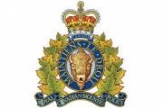 RCMP report driver killed in single-vehicle accident near Balfour